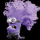Minion-Evil-icon