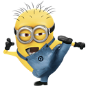 Minion-Kungfu-icon