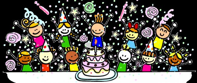 парти за рожден ден, парти агенция софия,  parti rojden den, парти агенция софия