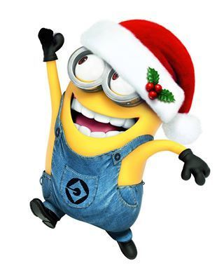 minion-christmas-joy-14193448014kgn8