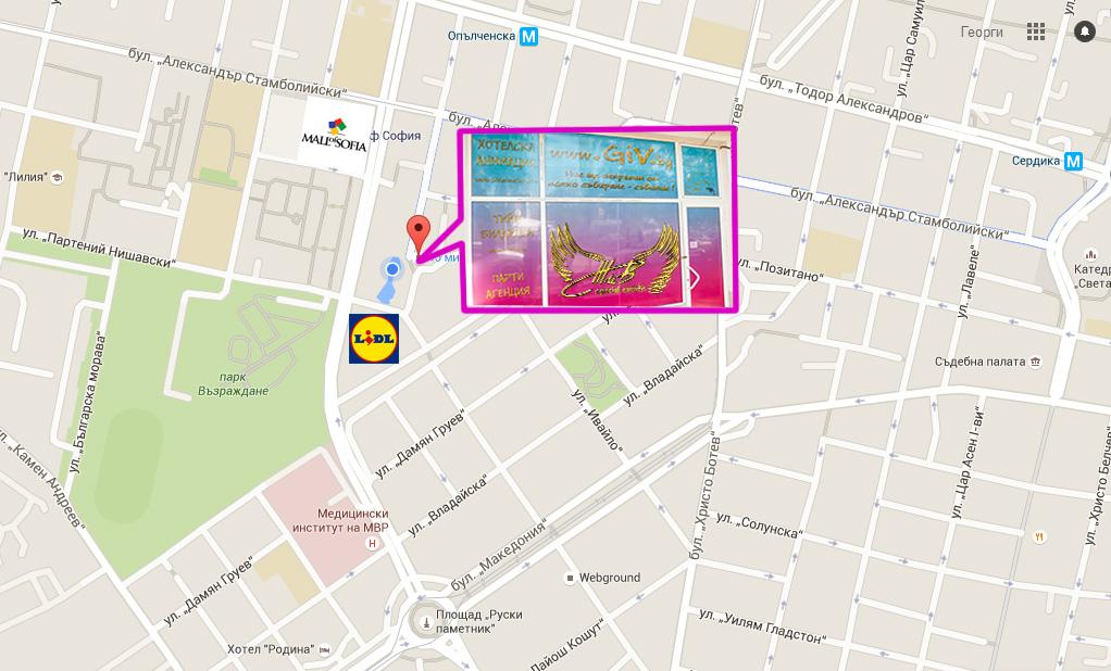 ofis-map