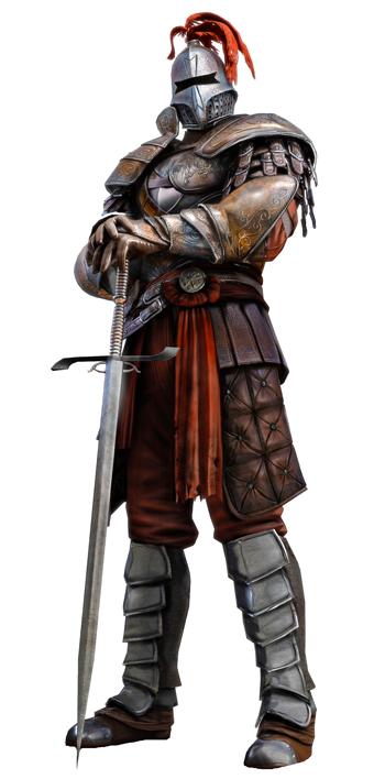 parti-rojden-den-knight-sofia