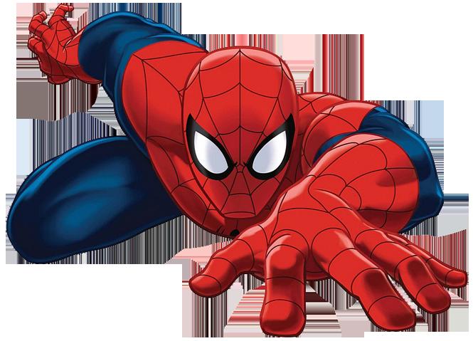 parti rojden den spiderman, парти рожден ден