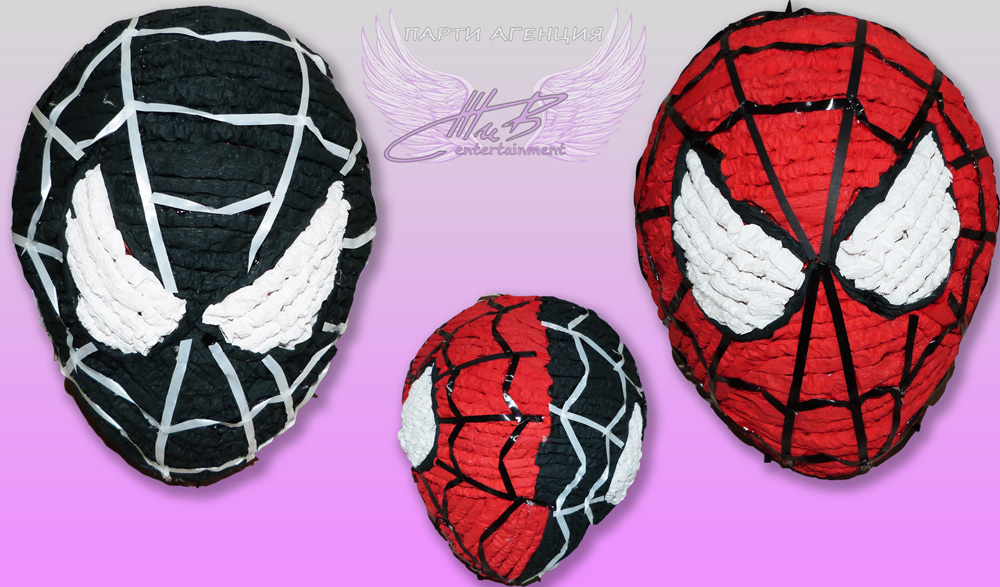 spiderman-2-sides-min