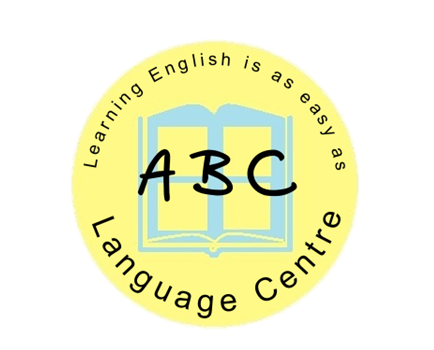 language centre abc