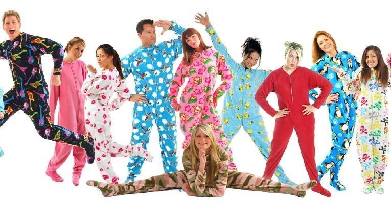 Pajama-Party1