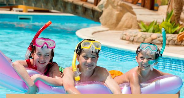 kids-swim-1_01