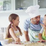 cooking-with-children