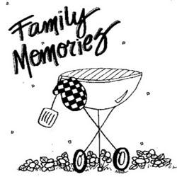 family_memories_bbq