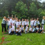 игри зелено училище